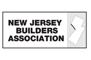 NJ Builders Association